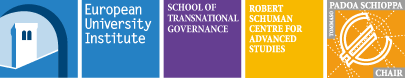 The Transformation of Global Governance